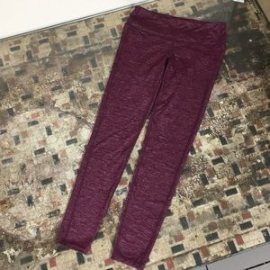 Athleta leggings :: Size S